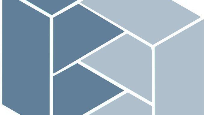 Extrait du logo du CMQ Numérique Drôme-Ardèche