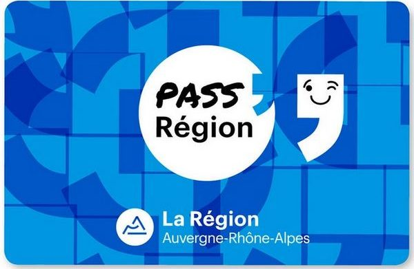 carte pass region-2018-19-a.jpg