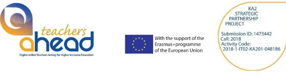 projet européen Teachers Ahead.JPG