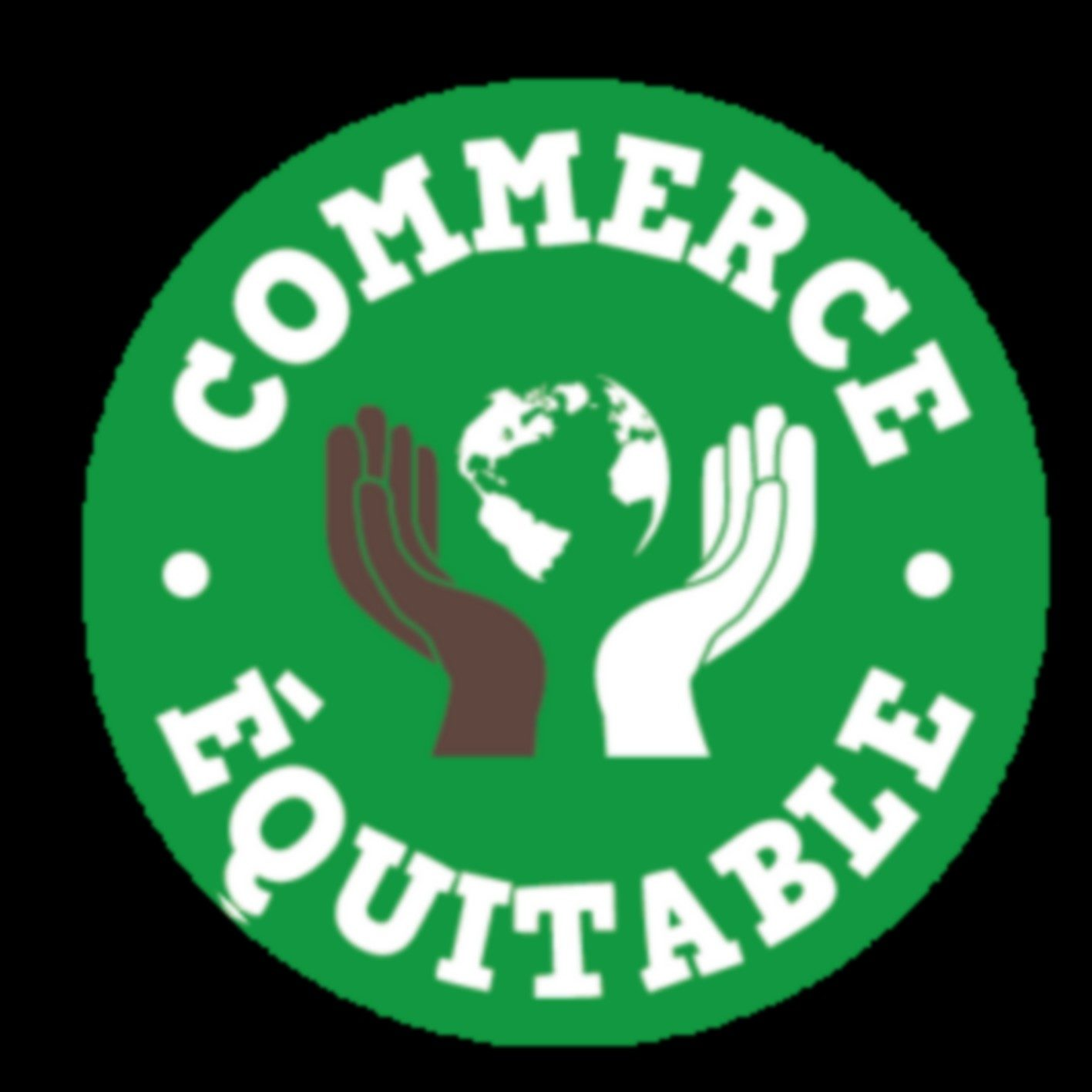 commerce-equitable-01.jpg