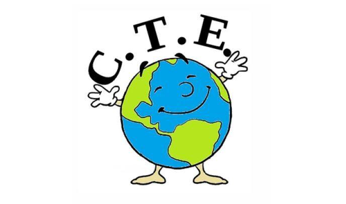 Logo CTE-02.JPG