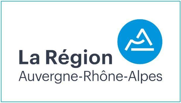 auvergne-rhone-alpes.jpg